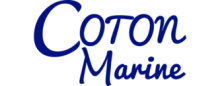 Coton Marine
